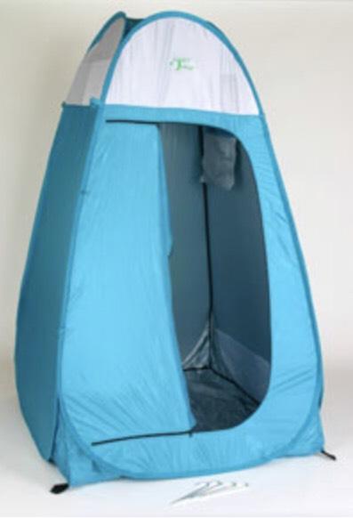 f:id:tent08:20210216231725j:plain
