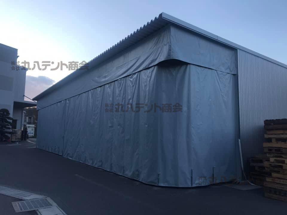 f:id:tent08:20210223160339j:plain