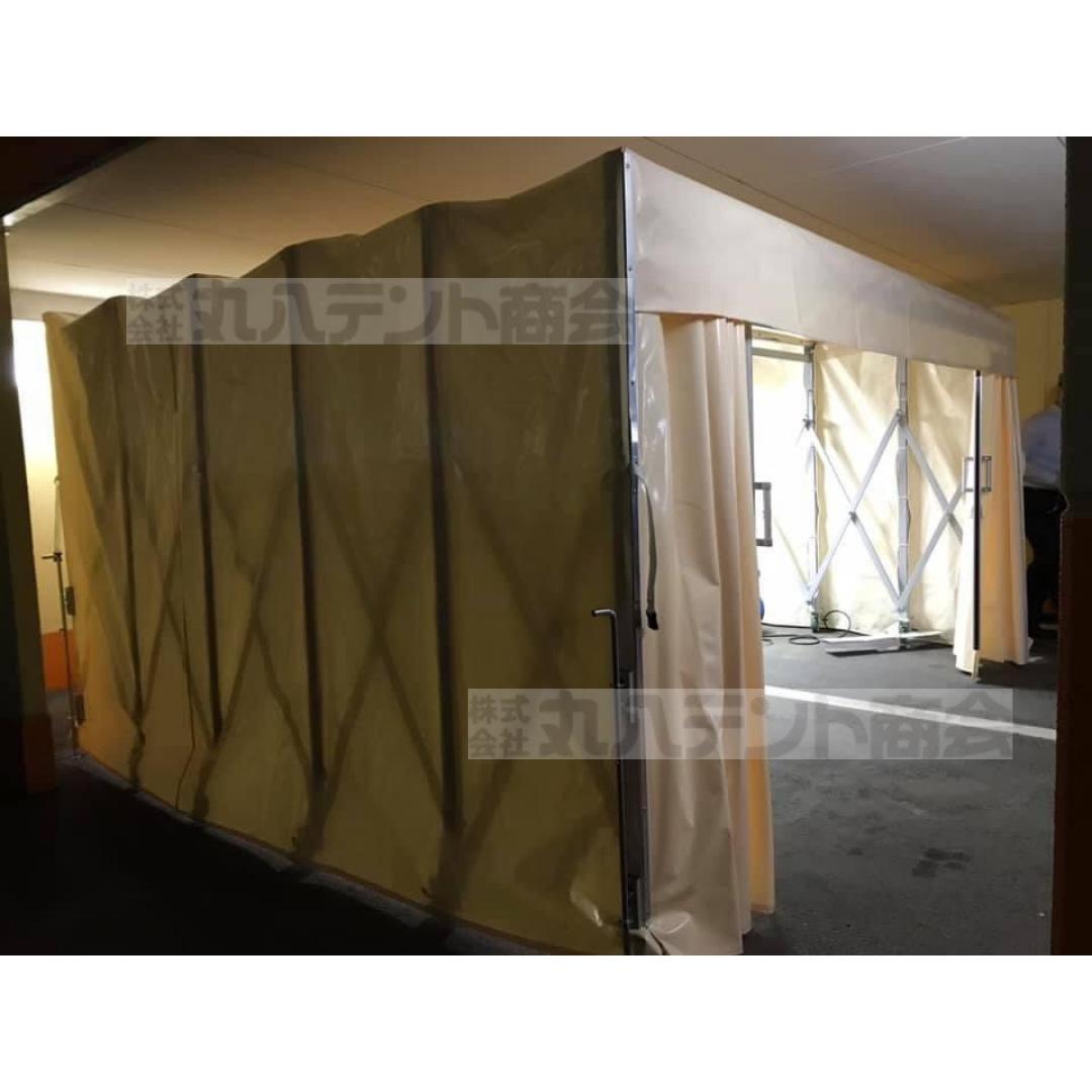 f:id:tent08:20210223161004p:plain