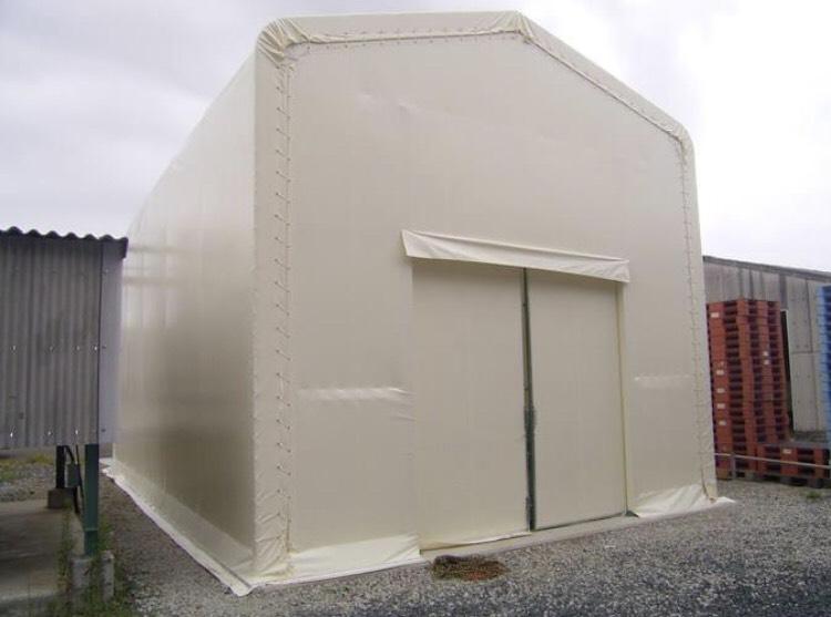 f:id:tent08:20210530212218j:plain