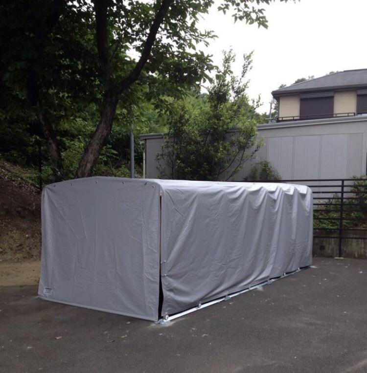 f:id:tent08:20210530220825j:plain