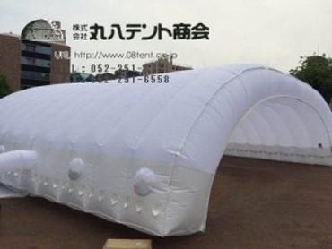 f:id:tent08:20210806180726j:plain