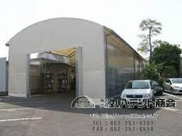 f:id:tent08:20211002021808j:plain