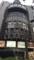 渋谷のディズニーストアその1