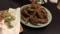 神田の世界の山ちゃんで食べた手羽先