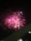 隅田川花火大会やっとまともに撮影できた!