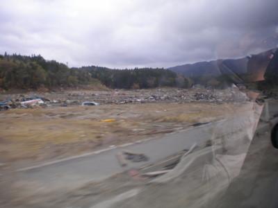 f:id:tenten99:20110509175731j:image:left