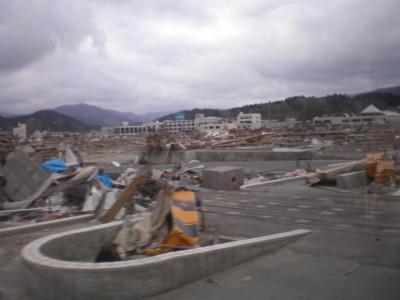 f:id:tenten99:20110509180733j:image:left