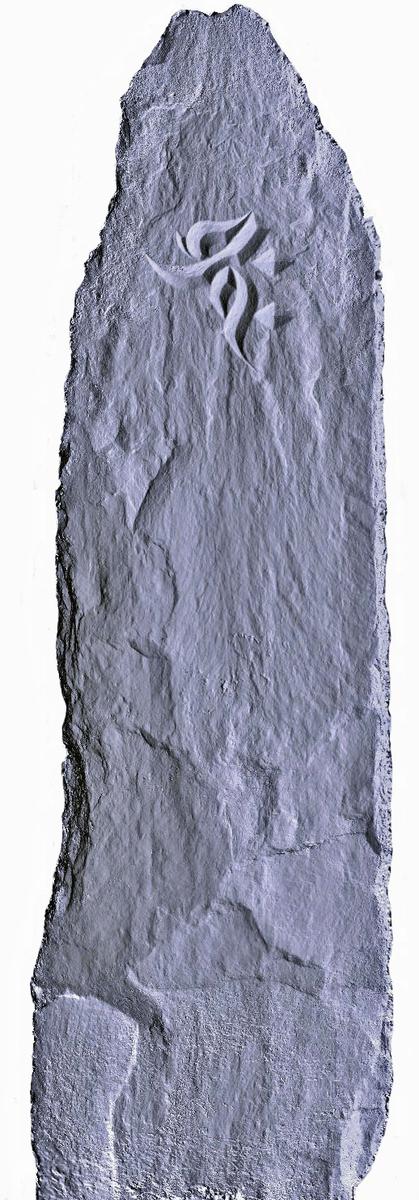 f:id:tentijin8:20190101172004j:plain:w300