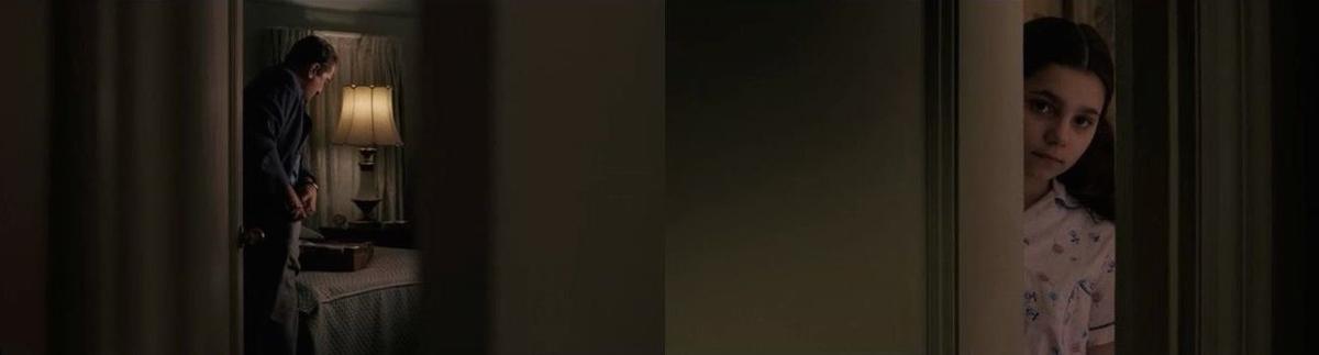 f:id:tentofour:20191228023133j:plain