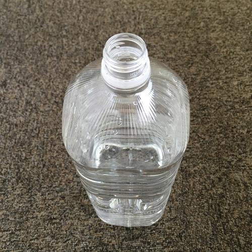 水2ℓプロフ画像