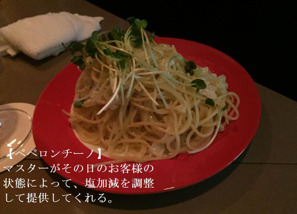 f:id:tentsu_media:20160118143132p:plain