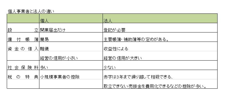 f:id:tentsu_media:20160119111129p:plain