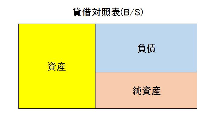 f:id:tentsu_media:20160311135832p:plain