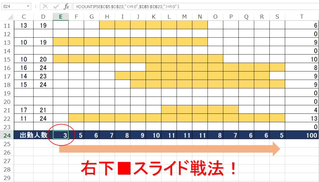 f:id:tentsu_media:20160622170101p:plain