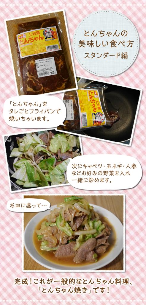 f:id:tentsu_media:20160726172550j:plain