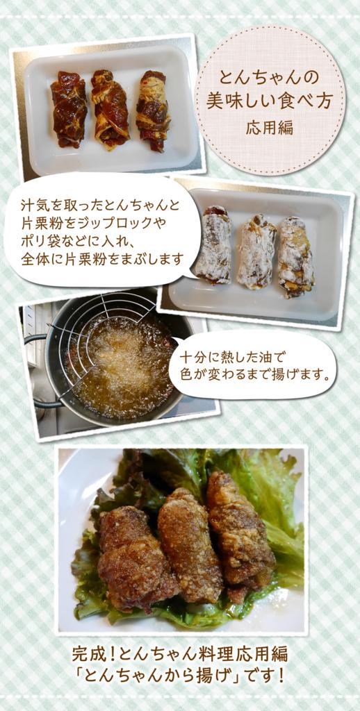 f:id:tentsu_media:20160726175447j:plain