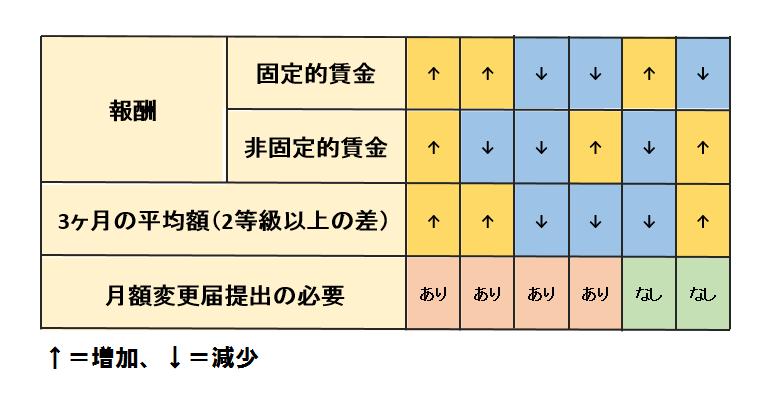 f:id:tentsu_media:20160915172149p:plain