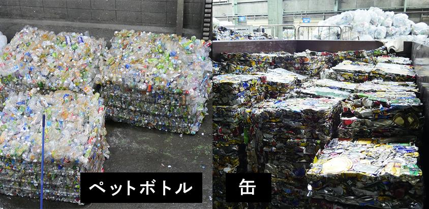 f:id:tentsu_media:20161012131610j:plain