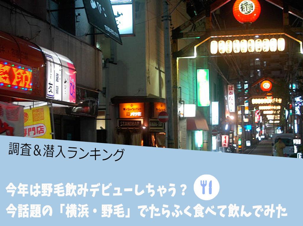 f:id:tentsu_media:20170130101258j:plain