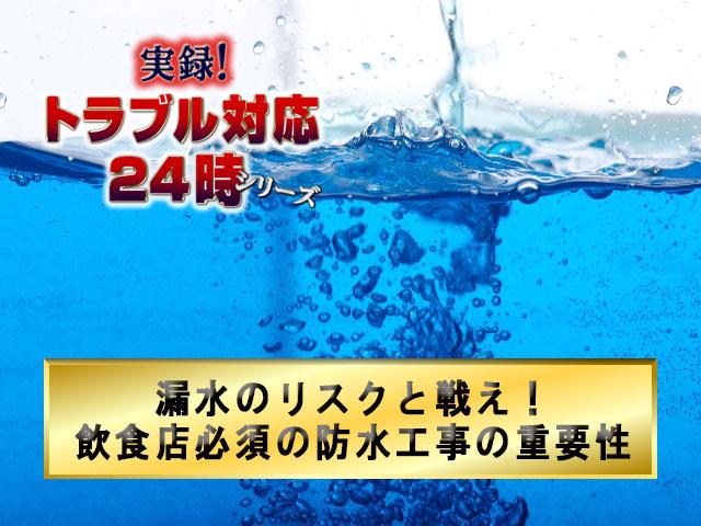 f:id:tentsu_media:20170214123749j:plain