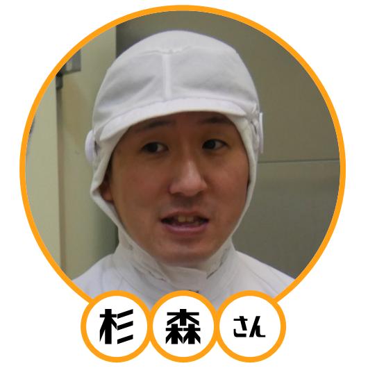 f:id:tentsu_media:20170926143149p:plain