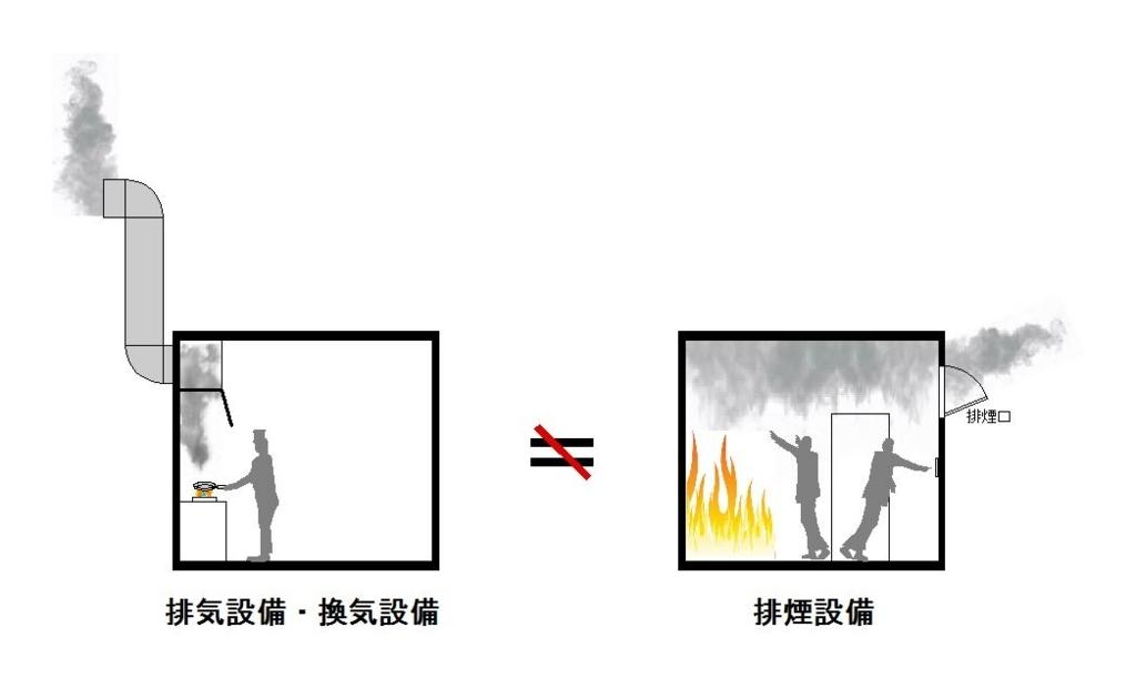 f:id:tentsu_media:20171010091954j:plain