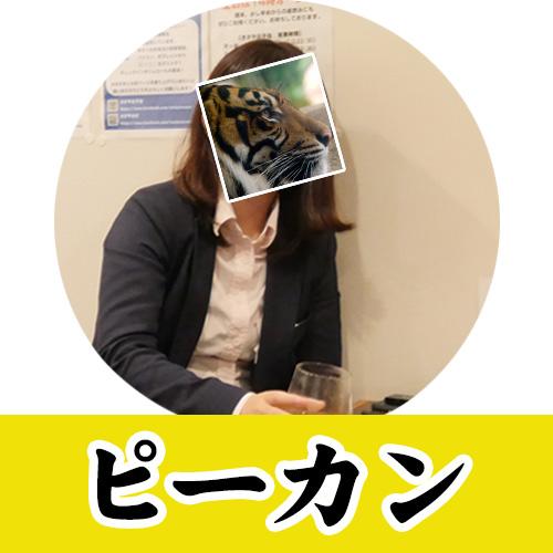 f:id:tentsu_media:20171106175824j:plain
