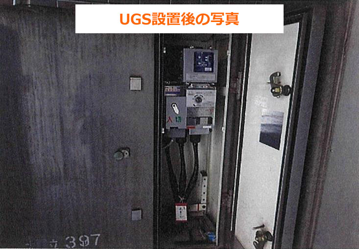 f:id:tentsu_media:20180201165311j:plain