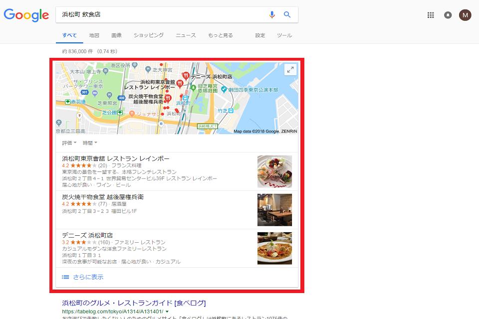 f:id:tentsu_media:20180329201306p:plain