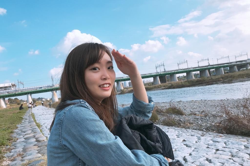 f:id:tentsu_media:20181219152844j:plain