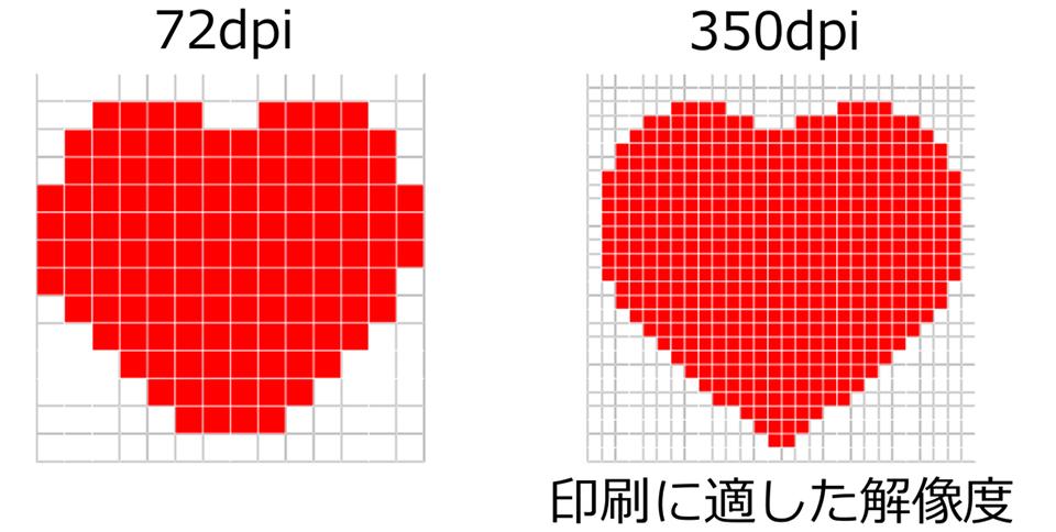 f:id:tentsu_media:20190617113258p:plain