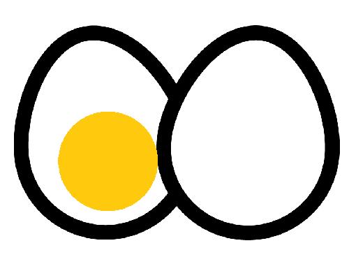 f:id:tentsu_media:20190617120114p:plain