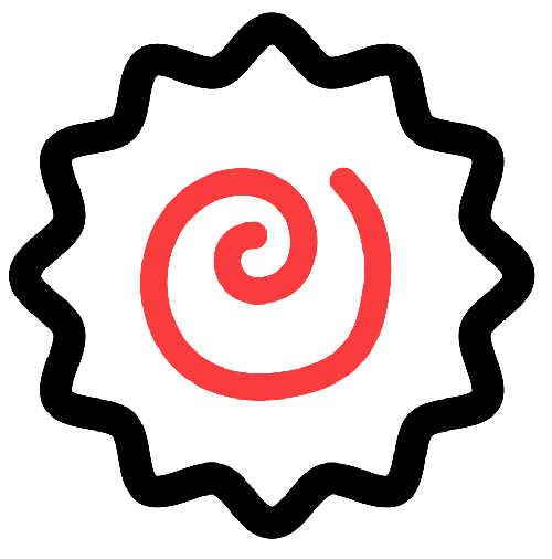 f:id:tentsu_media:20190617120225p:plain