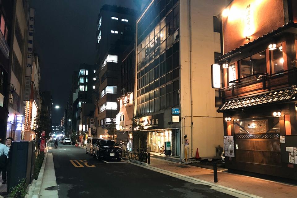 f:id:tentsu_media:20190619114245j:plain