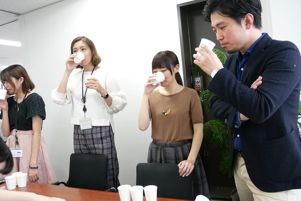f:id:tentsu_media:20190619121007j:plain