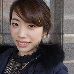 f:id:tentsu_media:20190619135459j:plain