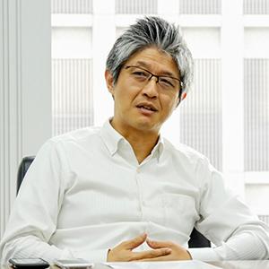 f:id:tentsu_media:20190619161302j:plain