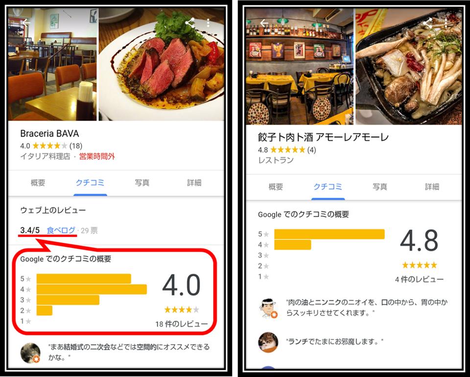 f:id:tentsu_media:20190619164151p:plain