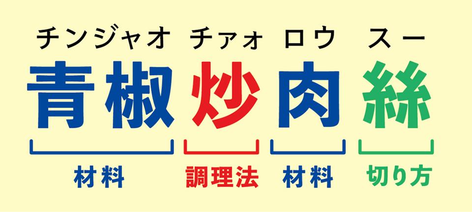 f:id:tentsu_media:20190619184314j:plain