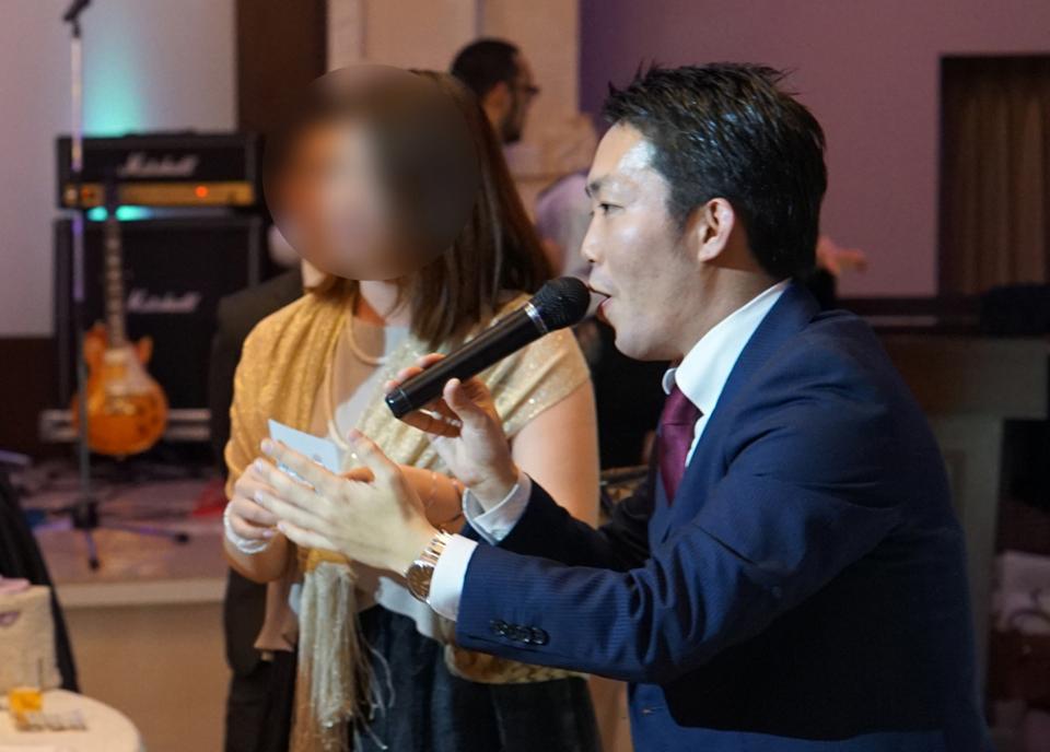 f:id:tentsu_media:20190620115237j:plain