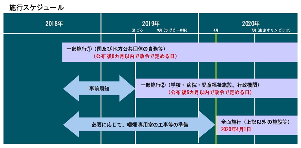 f:id:tentsu_media:20190620143601j:plain