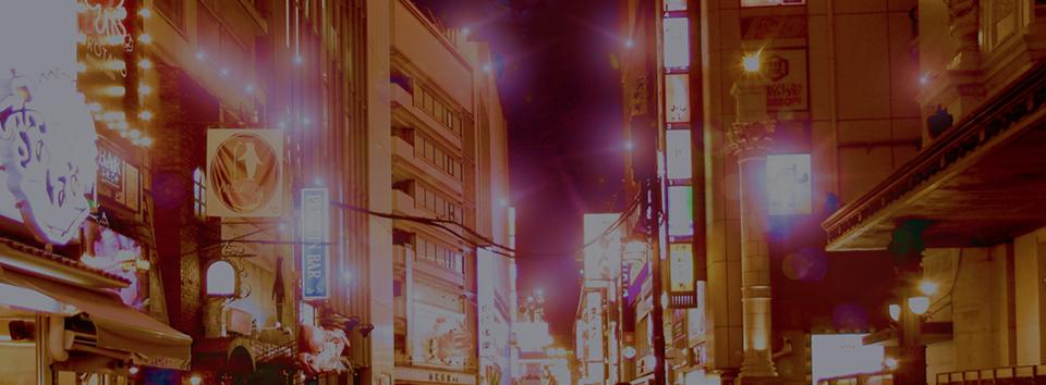 f:id:tentsu_media:20190621164846p:plain