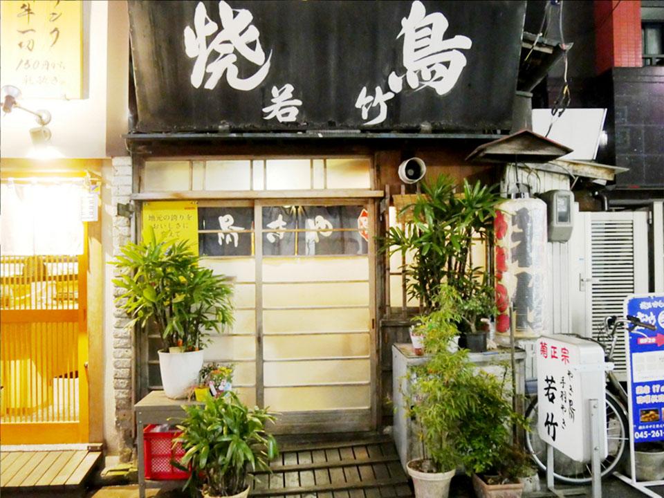 f:id:tentsu_media:20190624105341j:plain