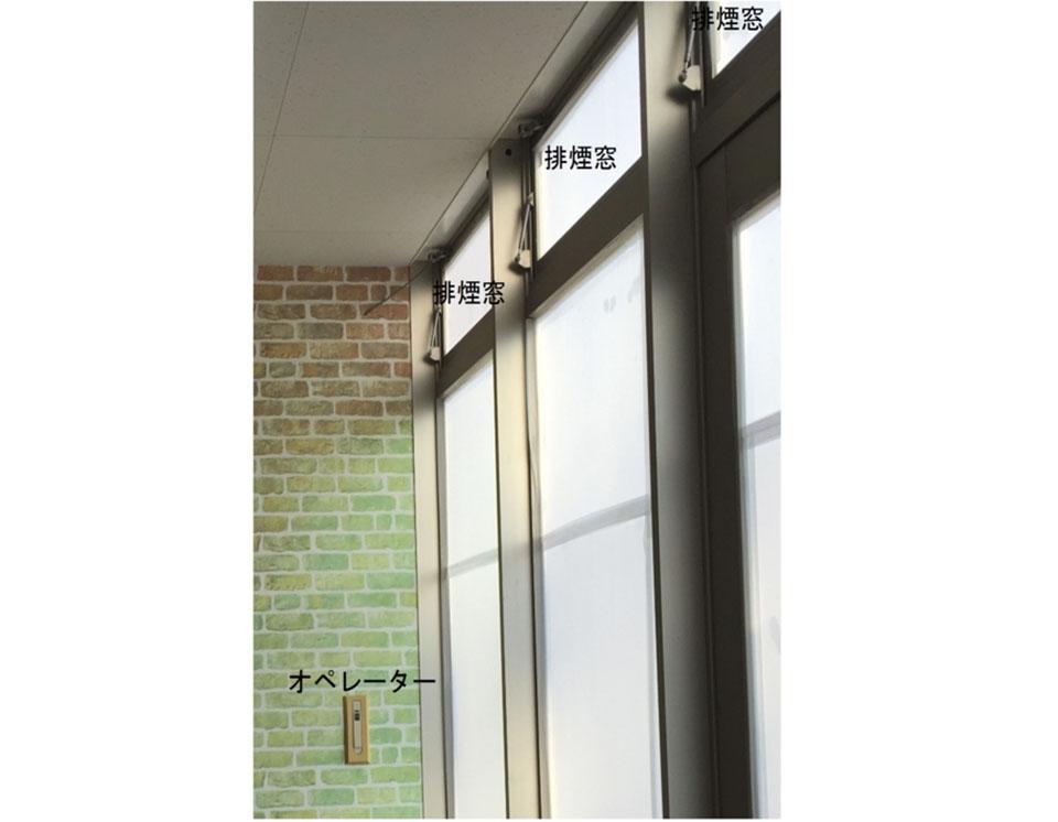 f:id:tentsu_media:20190626123537j:plain