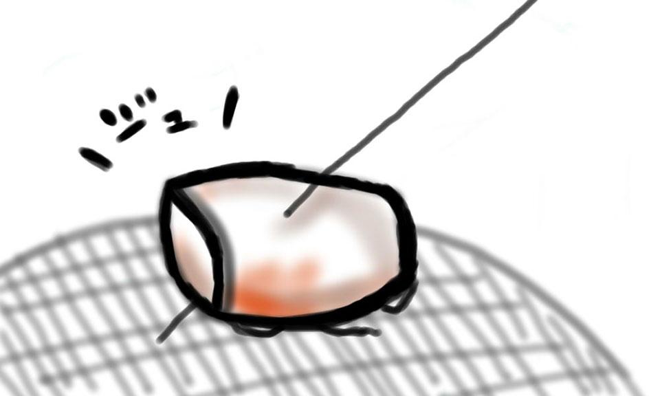 f:id:tentsu_media:20190701143611j:plain