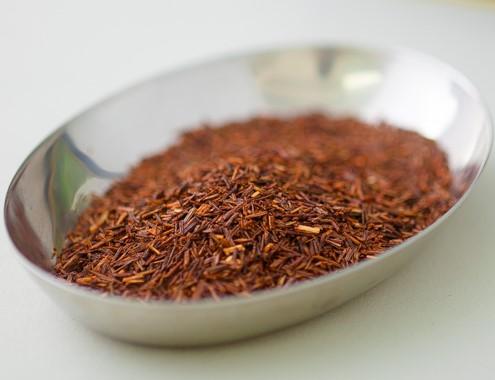 ルイボスティー 茶葉