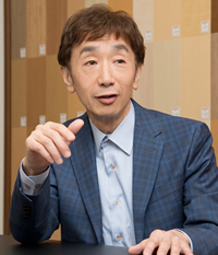 f:id:tentsu_media:20200303113931j:plain