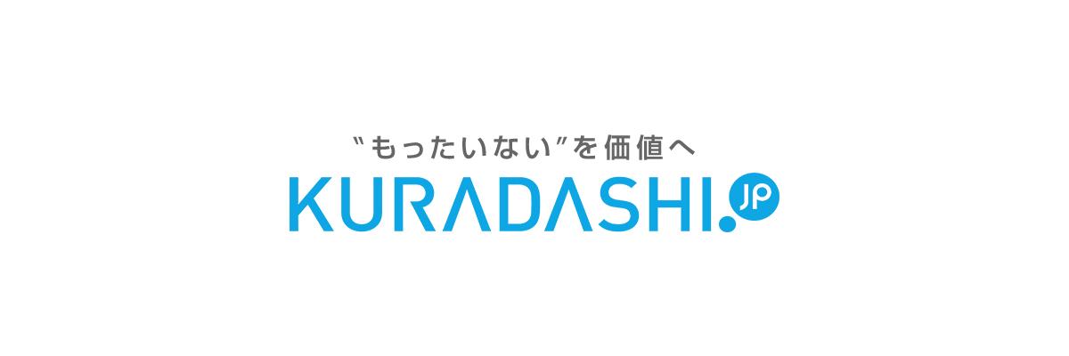 f:id:tentsu_media:20200515125520j:plain