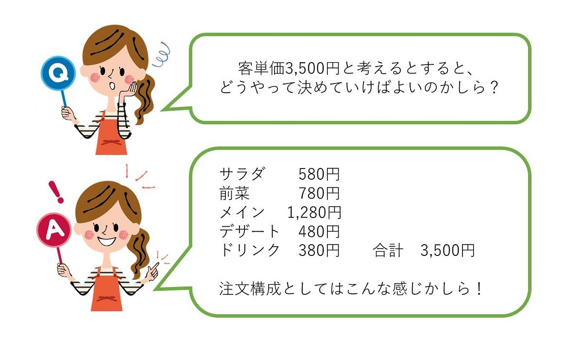 f:id:tentsu_media:20200608183135j:plain